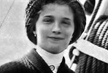 07. Olga Nikolajewna