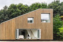 Архитектура интерьер мебель