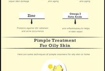 treat mentre for pimples