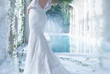 SPRING 2016 <3 / wedding plans / by Angie Krofcheck