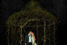 Old Kent Barn Wedding Photography / Old Kent Barn Wedding Photography