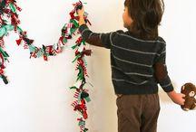 Christmas & Elf on the Shelf / Christmas recipes, decor etc, plus Elf on the  Shelf ideas.