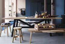 The Designed life...| Interiors