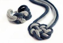 i-cord