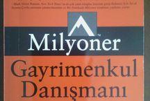 Keller Williams Turkey / Keller williams Türkiye`nin  Istanbul Beyoglu ofisi Danismani KW Timur Sezici nin paylasimlaridir.