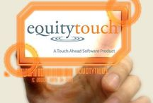 Equity Touch CRM