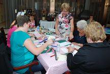 Demodagen 12 (workshops 2) / Zaterdag 28 september 2013