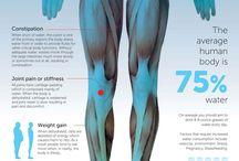 Saúde anatômica