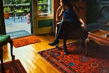 Larry Bracegirdle