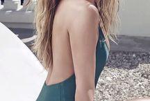 Jennifer Lopez ! / Jennifer ! 1969. július 24. (életkor 47), Castle Hill, New York, Egyesült Államok (Jennifer Lynn Lopez)