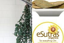 esutras health and wellness blog