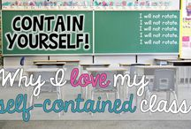 Teach with Kate Blog / Teaching Ideas, Funny classroom stories, Classroom Crafts, Free Printables