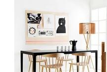 Decor&Interior design