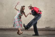 Dance Lessons Online