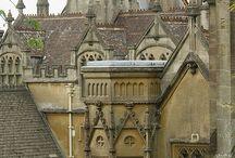 Medieval / Fotos de historia medieval