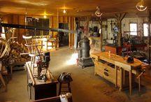 WoodWorkshop