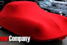 Housse Porsche / Un mix de photos de nos housses Porsche. Pour en savoir plus, rendez-vous sur notre site en ligne: https://www.houssedevoiture.net/housses-voiture-par-marque/housse-voiture-porsche.html