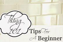 Renovating Tips