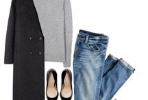 Simple &chic