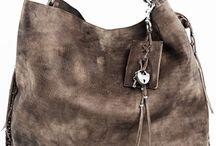 Arte Bags