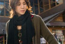 Jung Keun Suk <3