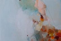 abstracto / by Anna Bado