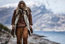 Lasse Viking