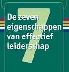 Boekentips / Interessante boeken over leiderschap, persoonlijke ontwikkeling en organisatie-ontwikkeling
