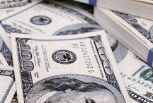 Hidden Cash by AutoAccident.com / Hidden cash in Sacramento Region