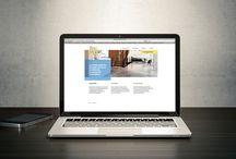 web design / web design | graphic design