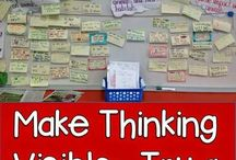 School Age - Thinking & problem solving