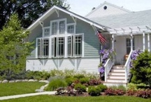 selling a home tips / by Angela Compton