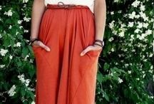 Style & Fashion / clothes, shoes and accessories, pinned here, based on my taste