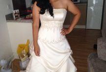 Wedding August 30, 2014
