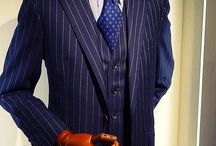 Tom James of Milwaukee 2017 Fall Trunk Show / Tom James Milwaukee Spring Trunk Show.  It's November 15-17 7 a.m. - 7 p.m.  I take appointments on the 1/2 hour.  There's 24 slots / day, but I have 160+ clients so book now!  #Men's #Look book See the newest looks in men's wear #Custom #Bespoke #Suit #Custom #Sport #Coats #Custom #Tailored #Shirts #Ties #Allen #Edmonds #Johnston #&Murphy #Sportswear #Jack #Agave #Heritage34 #Men's Outerwear #Wade #Anding #Milwaukee #Racine #Kenosha 262-770-5127