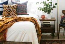 Feel Good Bedrooms