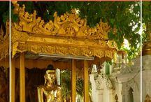 Voyage Asie Partage / Bonjour à tous ! :) Voyage Asie Partage est un tableau collaboratif pour partager des informations sur les voyages en Asie. Pour participer à ce tableau, envoyez-moi un mail à mehdi.fliss@asianwanderlust.com