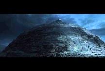 Trailers de cine / Todos los trailers de tus películas favoritas en Cinemastric.