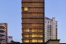 02.Edifícios/Tall Buildings
