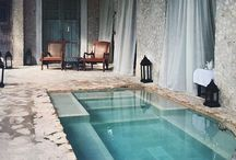 #private#pools#