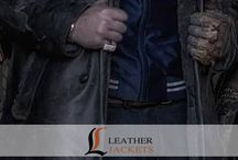 Suicide Squad Captain Boomerang Coat on Sale / Get Suicide Squad Captain Boomerang Coat on sale with free shipping. http://www.leathersjackets.com/suicide-squad-captain-boomerang-coat.html