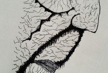 Рисунки и идеи