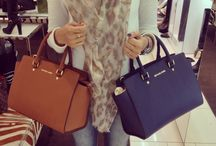 Designer handbags cheap