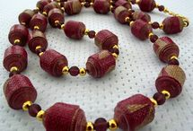 Beads / by RoCky Road