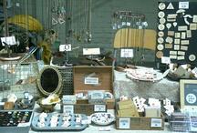 Crafty fairs