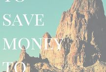 Money-Saving Tips for Women / Women keeping women in the know about the best ways to save money
