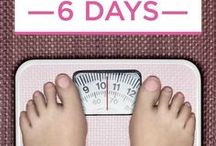 lose 10 pounds in 6 days