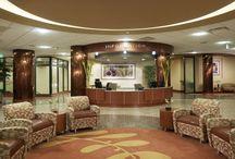 Schuster Heart Hospital