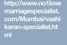 Vashikaran Specialist in Mumbai