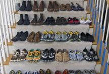 Customer Collections - Vibram FiveFingers